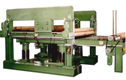 Re-Fulling Machine